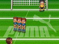 Penaltys schieten3