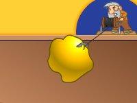 Goudzoeker 1