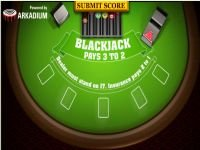 Blackjack 4