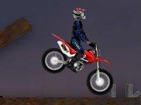 Dirtbike 4