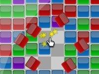 Blokken breken 4