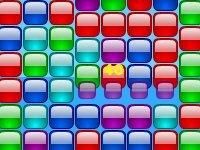 Blokken breken 5